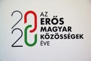 Ers-magyar-kozossegek-eve