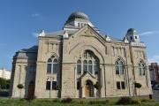 08losoncizsinagoga