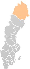2011okt (44).jpg