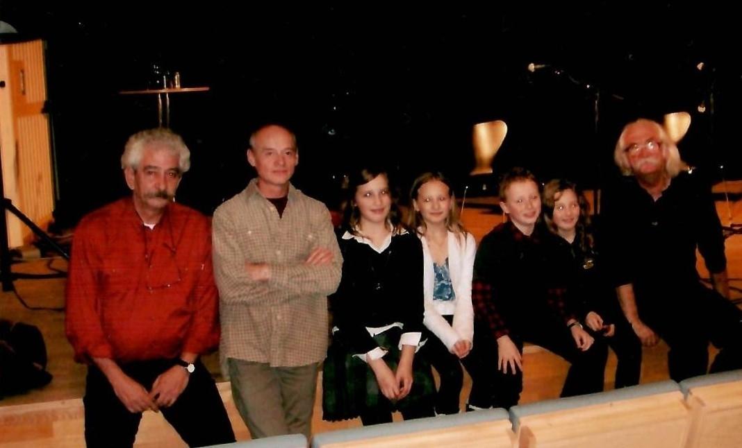 Koncert-utn-a-Tolcsvay-Trioval
